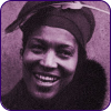 Quotes by Zora Neale Hurston